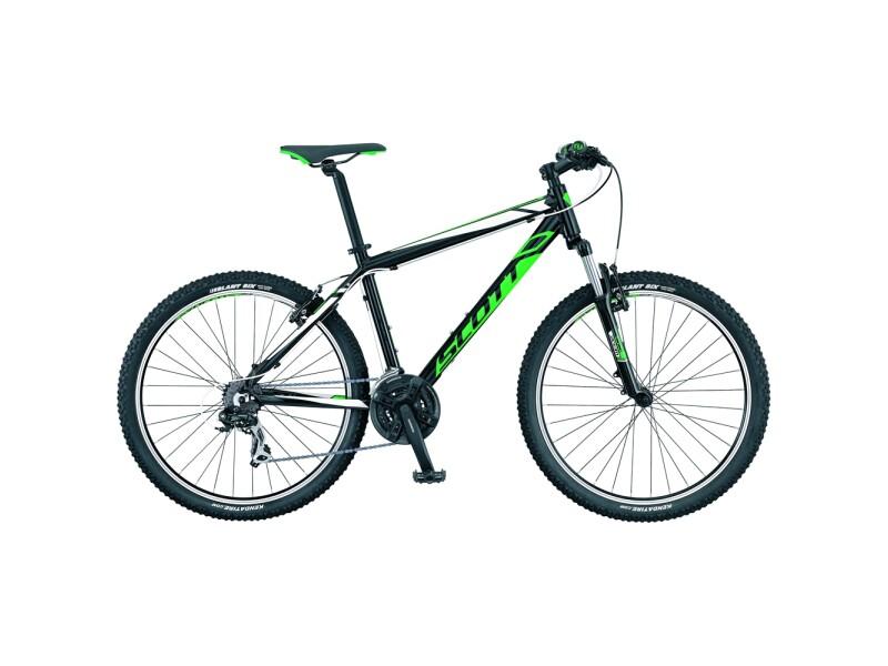 Scott SCOTT Aspect 670 Fahrrad