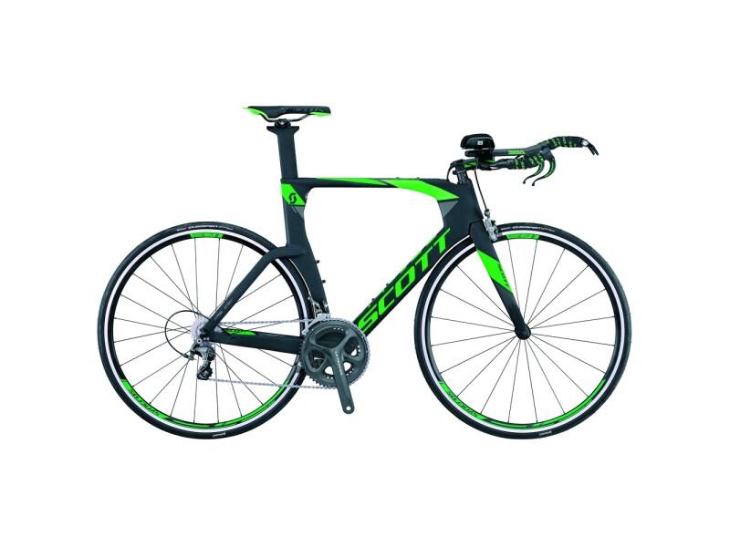 Scott SCOTT Plasma 10 Fahrrad