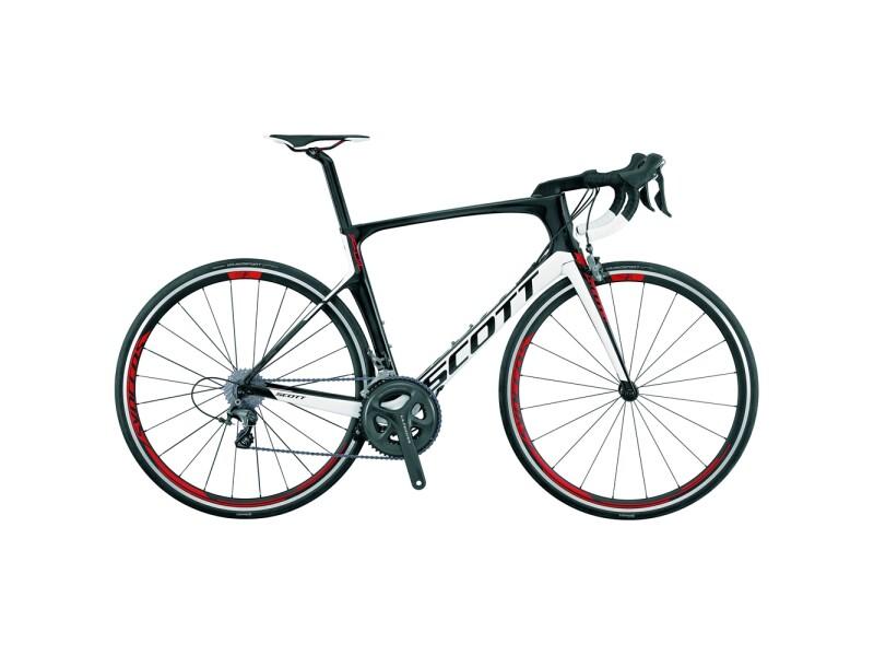 Scott SCOTT Foil 20 Fahrrad