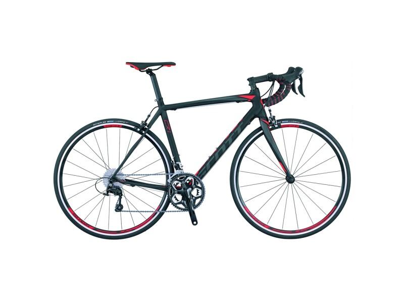 Scott SCOTT CR1 20 Fahrrad