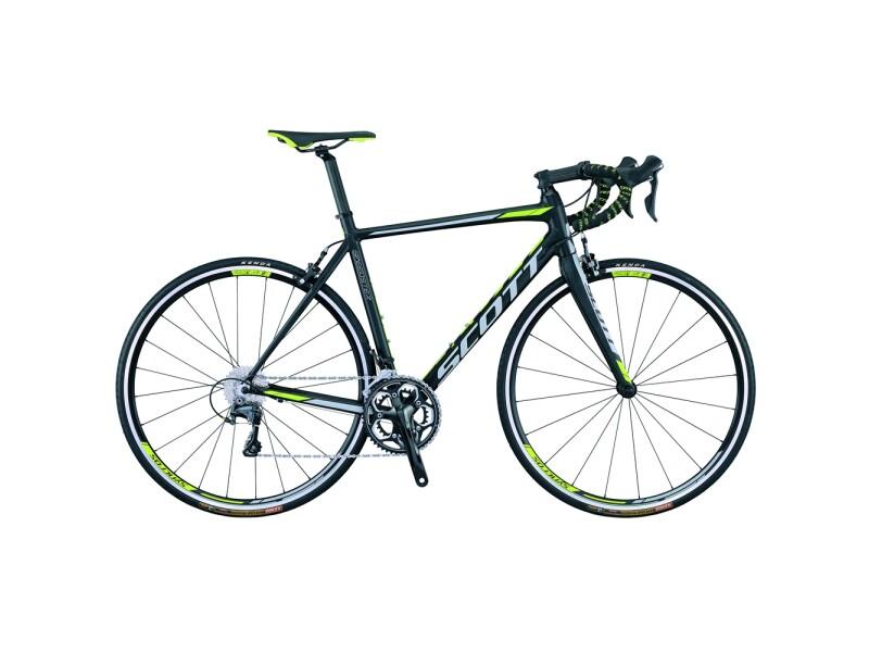 Scott SCOTT Speedster 10 Fahrrad