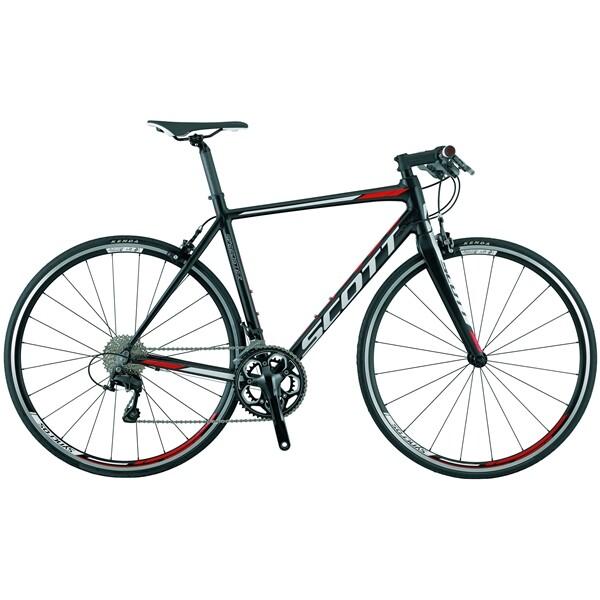 SCOTT - SCOTT Speedster 20 FB Fahrrad