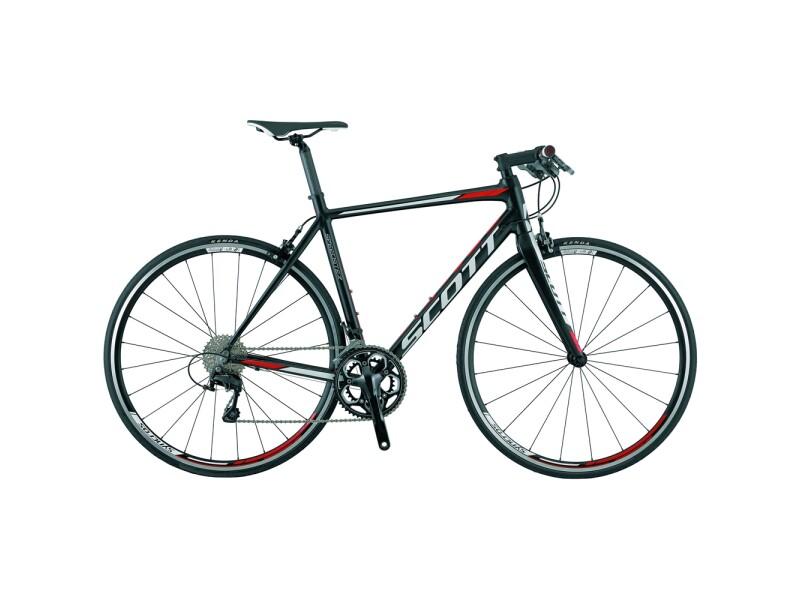 Scott SCOTT Speedster 20 FB Fahrrad