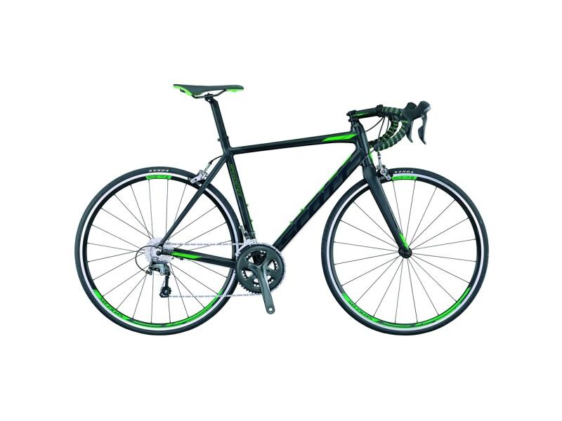 Scott SCOTT Speedster 30 Fahrrad