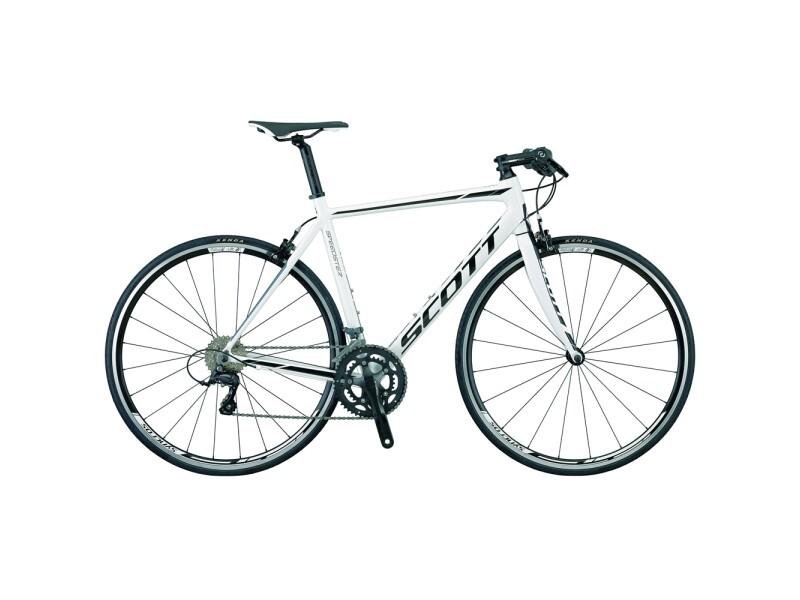 Scott SCOTT Speedster 50 FB Fahrrad
