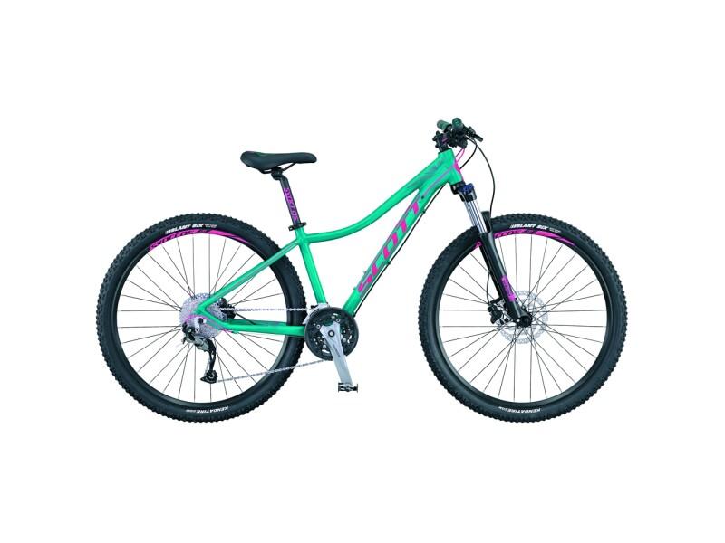 Scott SCOTT Contessa 710 Fahrrad
