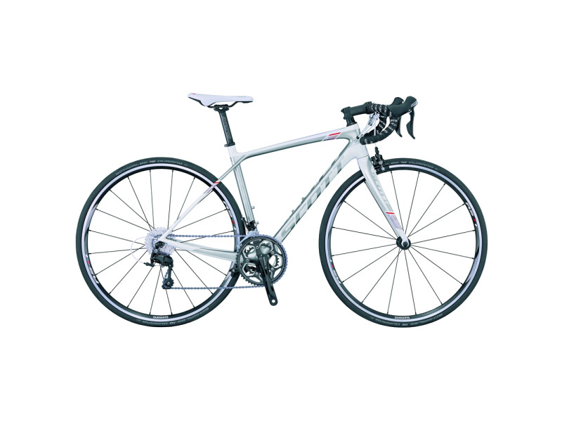 Scott SCOTT Contessa Solace 25 Fahrrad