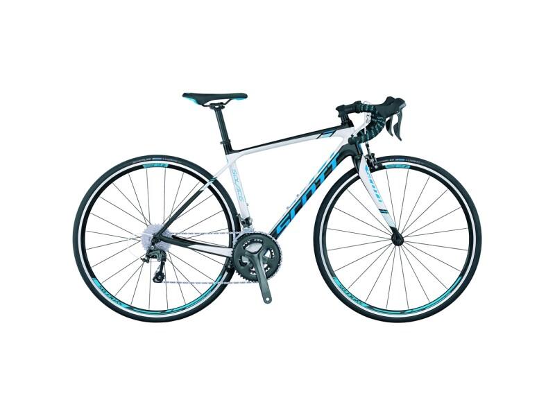 Scott SCOTT Contessa Solace 35 Fahrrad