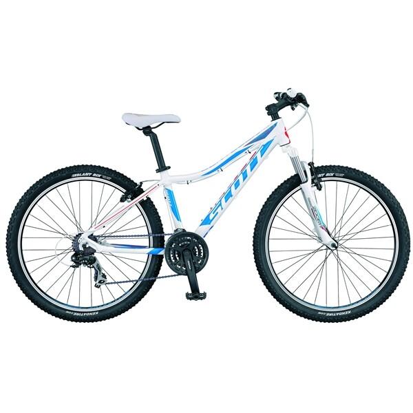 SCOTT - SCOTT Contessa Junior 26 Fahrrad