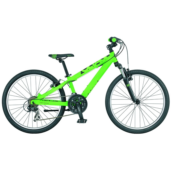 SCOTT - SCOTT Voltage Junior 24 Fahrrad