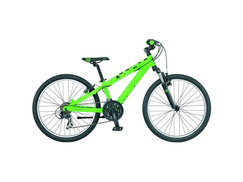 Scott SCOTT Voltage Junior 24 Fahrrad