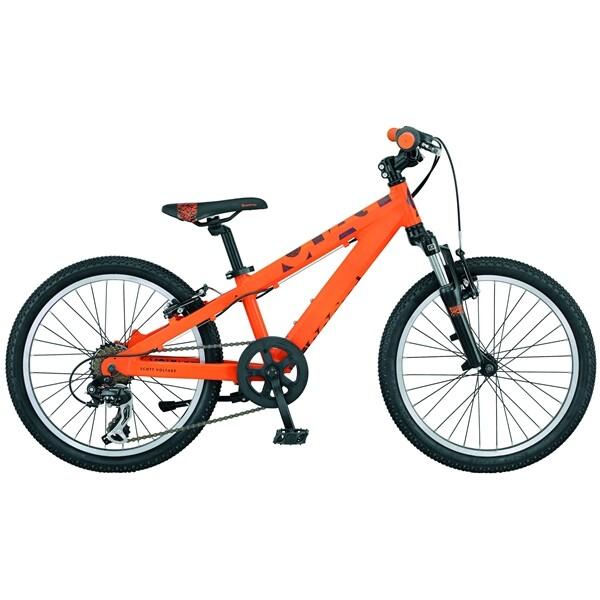 SCOTT - SCOTT Voltage Junior 20 Fahrrad