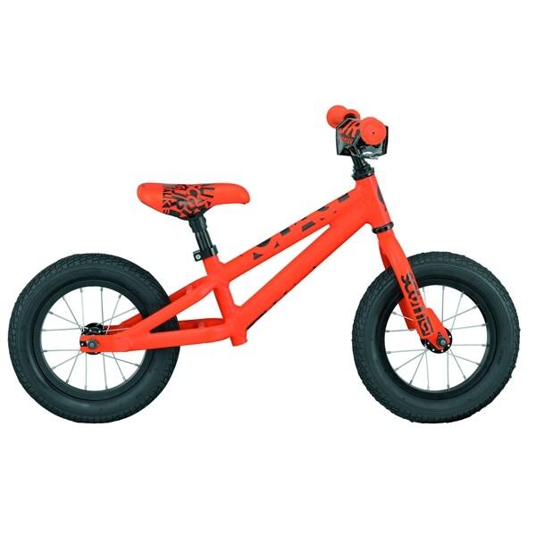 SCOTT - SCOTT Voltage Walker Fahrrad
