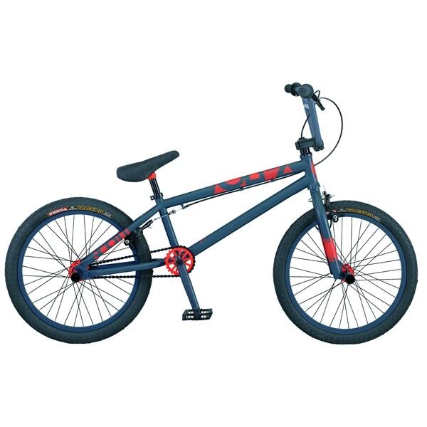 SCOTT - SCOTT Volt-X 10 Fahrrad