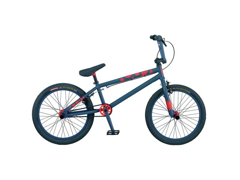 Scott SCOTT Volt-X 10 Fahrrad