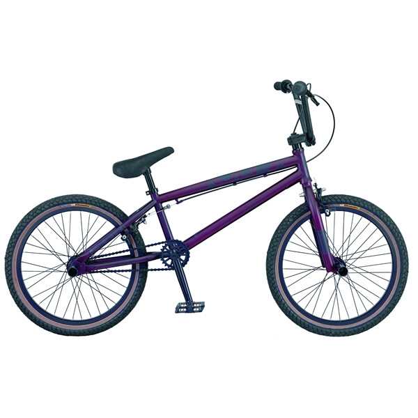 SCOTT - SCOTT Volt-X 20 Fahrrad