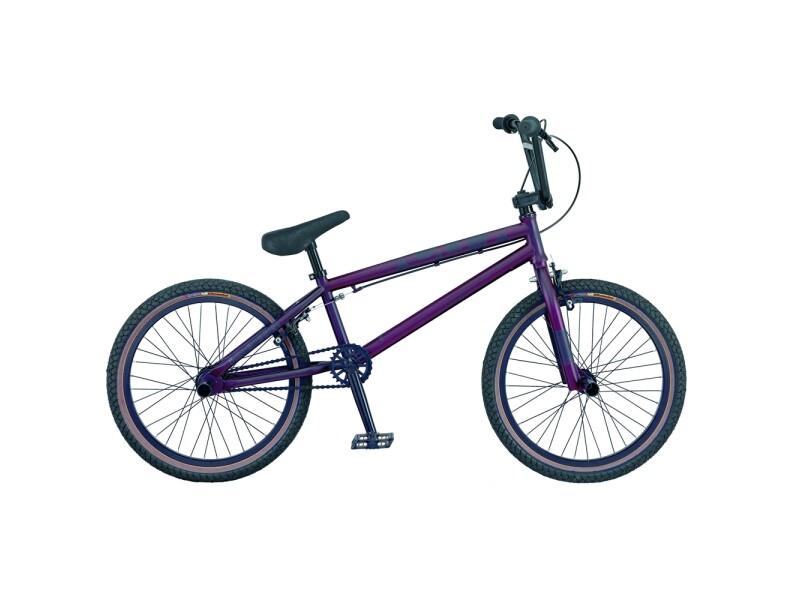 Scott SCOTT Volt-X 20 Fahrrad