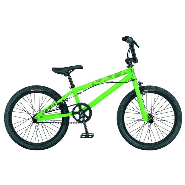SCOTT - SCOTT Volt-X 30 Fahrrad