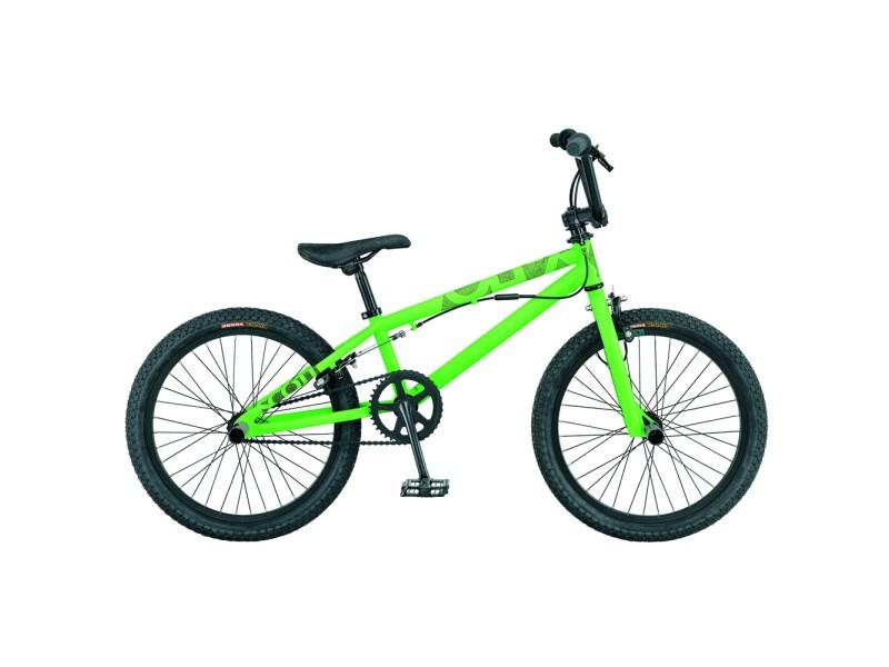 Scott SCOTT Volt-X 30 Fahrrad