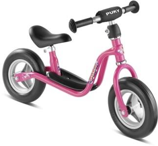 Laufrad LR 1 pink Angebot