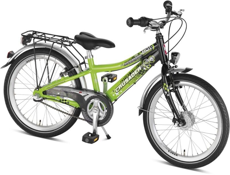 fahrrad sperk gmbh 85521 ottobrunn fahrrad fahrr der bikes fahrradangebote cycle. Black Bedroom Furniture Sets. Home Design Ideas
