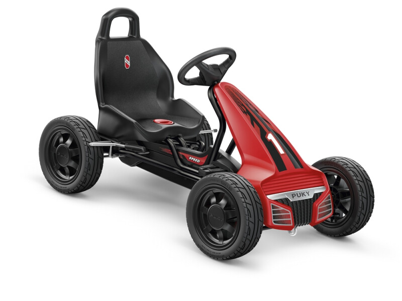 Puky F 550 L