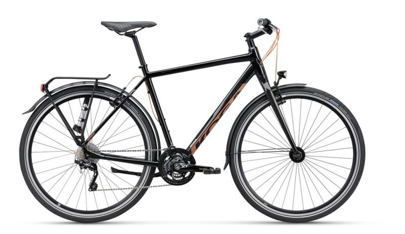 KOGA F3 7.0 GENTS Trekkingbike