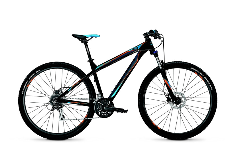 Univega SUMMIT 3.0 Mountainbike