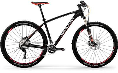 Backfire Race 2000.29 Angebot