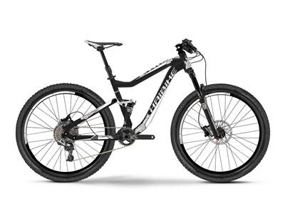 Haibike - Q.AM Plus 7.10 Angebot