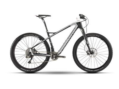 Haibike - Freed 7.90 Angebot