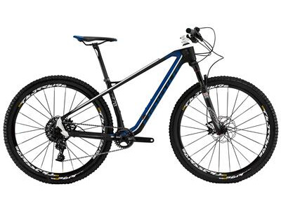 Haibike - Freed 7.70 Angebot