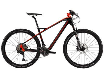Haibike - Freed 7.80 Angebot