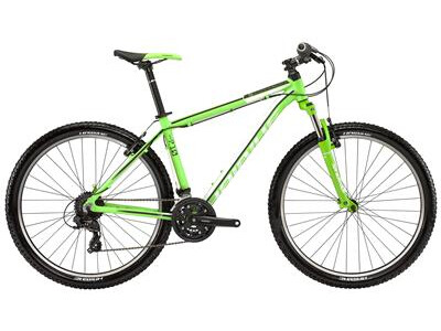 Haibike - Edition 7.10 Angebot