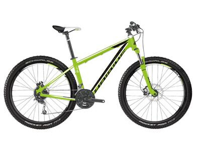Haibike - Edition Plus 7.40 Angebot