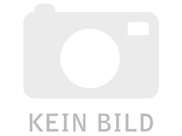 SPARTA - ION R10Ti D