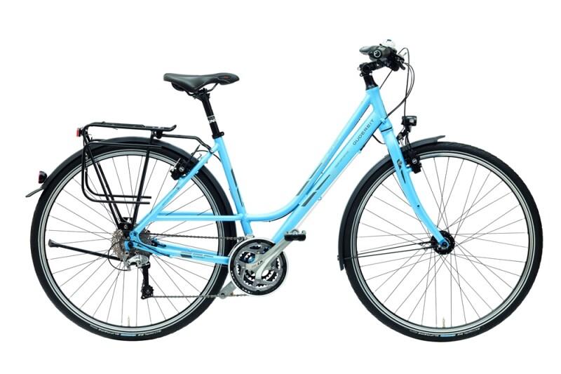 Kißkalt Nürnberg fahrrad kißkalt 90408 nürnberg fahrrad fahrräder bikes fahrradangebote cycle