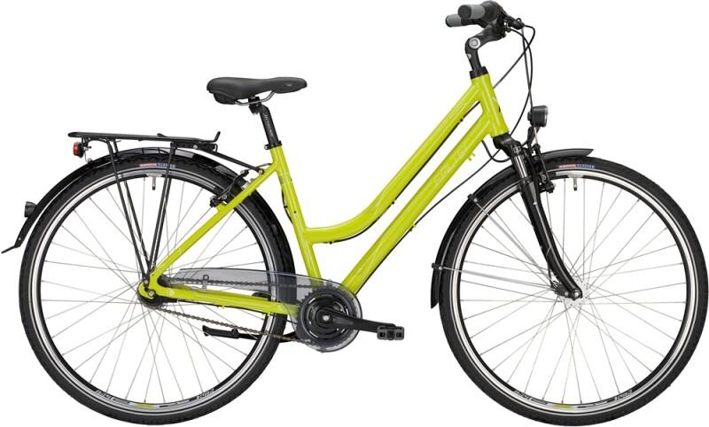 Falter C 3.0 FG Damen Citybike