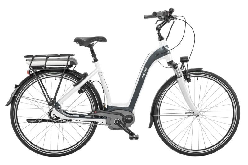Falter E 9.5 RT Wave E-Bike