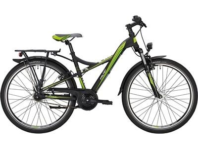 Falter - FX 607 PRO Y-Lite Angebot