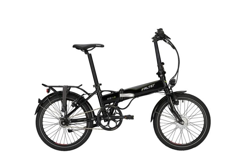 Falter E 5.1  E-Bike