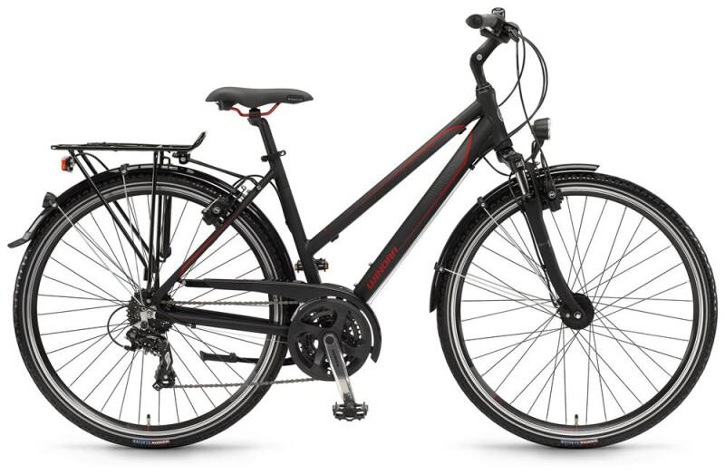 h fle gmbh fahrr der und gartenger te 73277 owen fahrrad fahrr der bikes. Black Bedroom Furniture Sets. Home Design Ideas