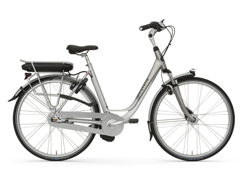 Gazelle Arroyo C7 Hybrid M (Impulse)