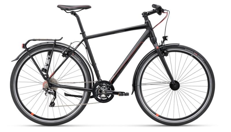 KOGA F3 5.0 S Trekkingbike