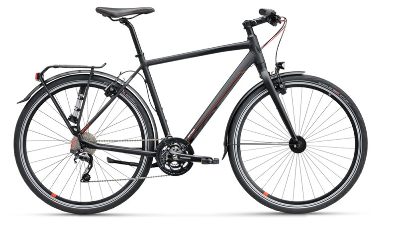 KOGA F3 5.0 R Trekkingbike