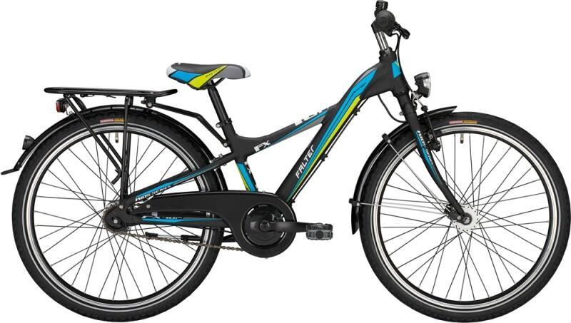 Falter - FX 407 ND Y-Lite Angebot