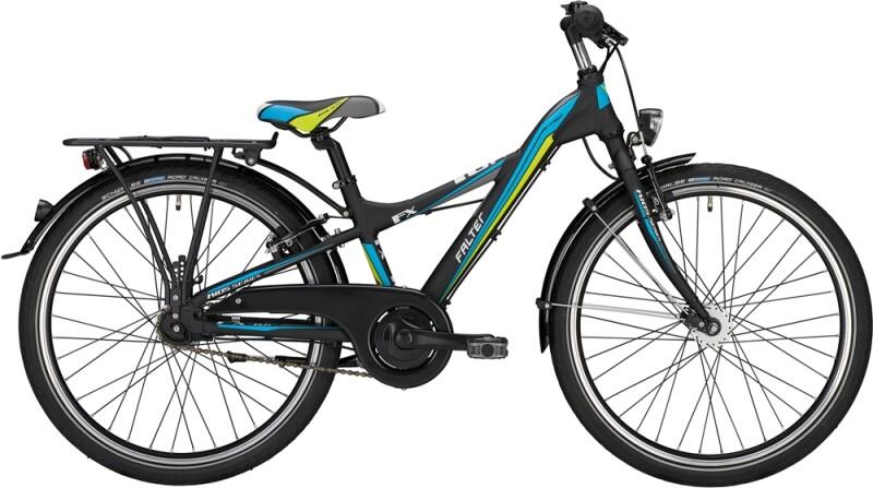 Falter - FX 407 PRO Y-Lite Angebot