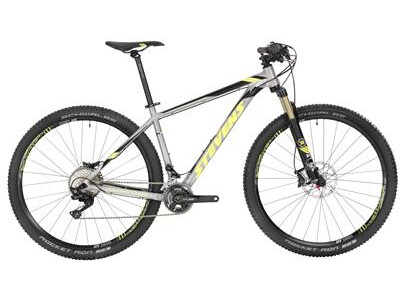 "Stevens Colorado 401 29"" Alu"