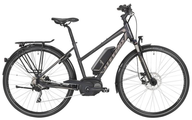 Stevens E-Lavena Lady E-Bike