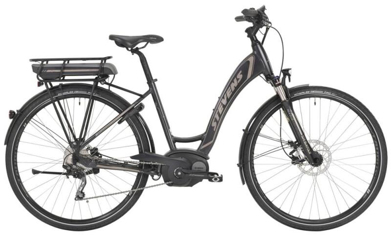 Stevens E-Lavena Forma E-Bike